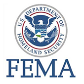 Fema.gov: Citizen Emergency Response Teams